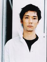 Nishijima Hidetoshi dramawiki