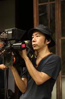 監督:塚本晋也 (TSUKAMOTO Shinya)