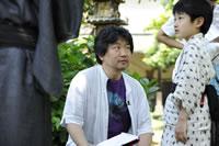 監督:是枝裕和 (KORE-EDA Hirokazu)