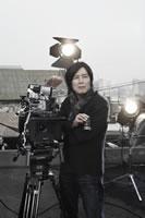 監督:イ・チャンドン (LEE Chang-dong / 이창동)
