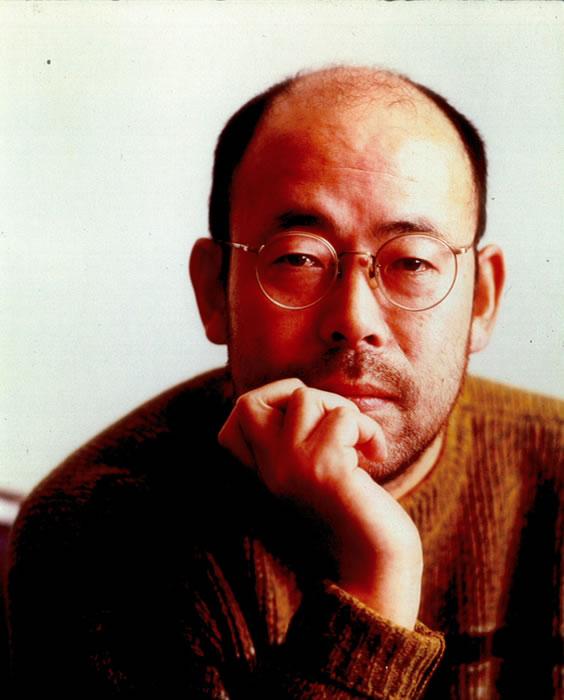 特集上映『<b>相米慎二</b>のすべて -1980-2001全作品上映-』 : TOKYO FILMeX <b>...</b>