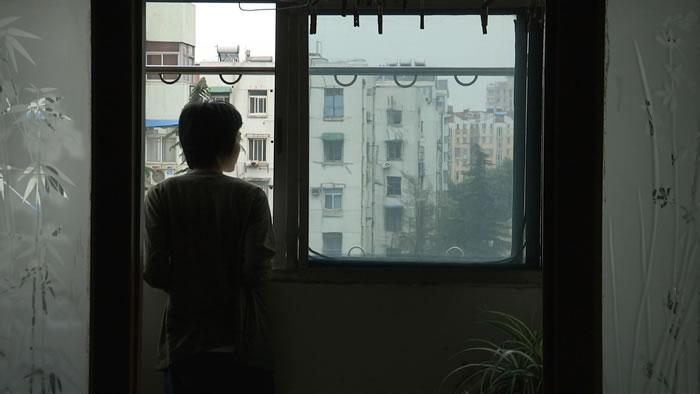 『記憶が私を見る』Memories Look at me / Ji Yi Wang Zhe Wo
