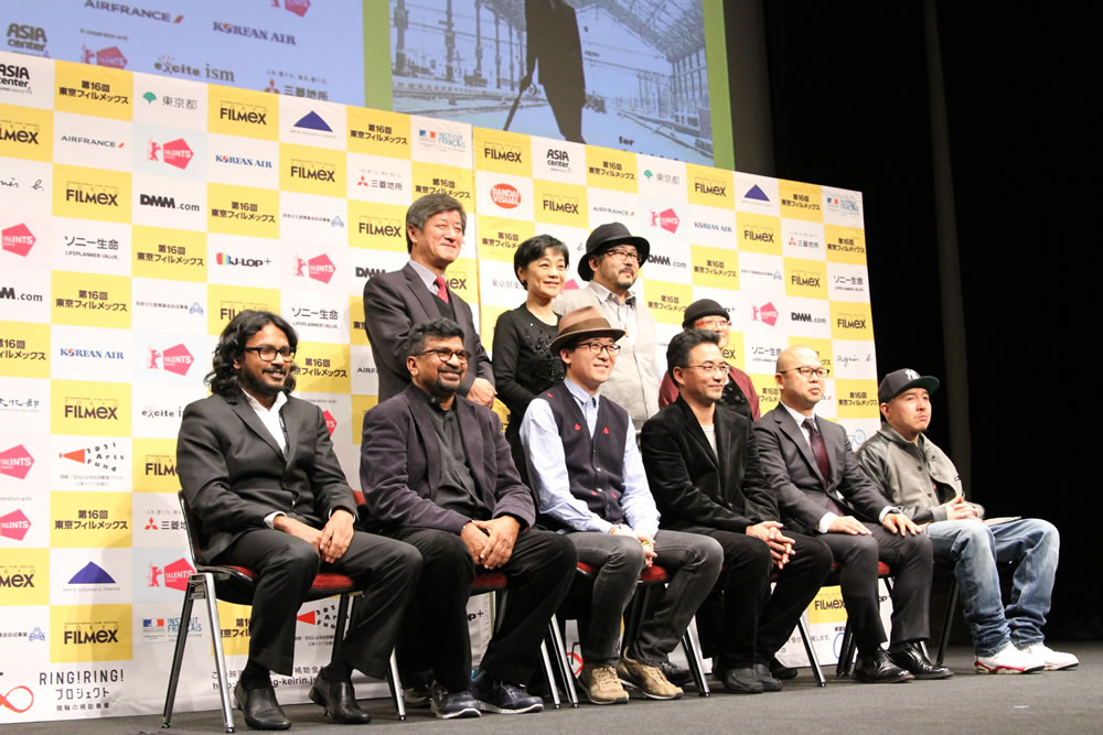 filmex2015_stage