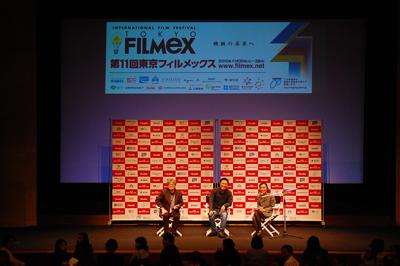 https://filmex.jp/dailynews2010/1123peace_1.jpg