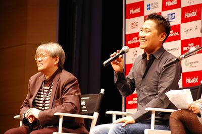 https://filmex.jp/dailynews2010/1123peace_5.jpg