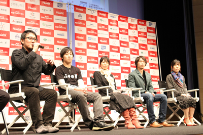 https://filmex.jp/dailynews2010/1127kemono_3.jpg