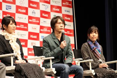 https://filmex.jp/dailynews2010/1127kemono_6.jpg