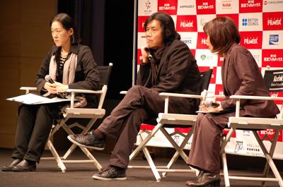 https://filmex.jp/dailynews2010/1128Poetry4.jpg