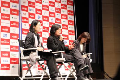 https://filmex.jp/dailynews2010/1128Poetry8.jpg