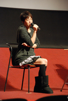 1124kawai_03.jpg