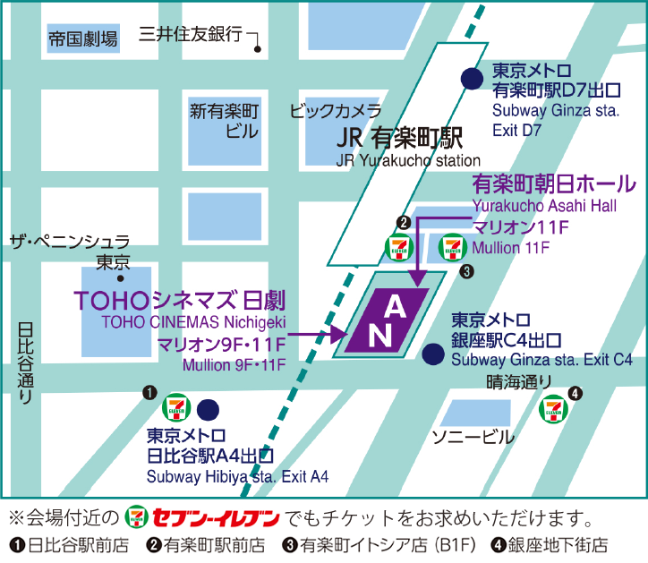 filmex2016_map