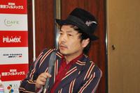 miyasono_2.jpg