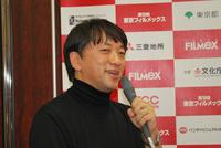miyasono_3.jpg